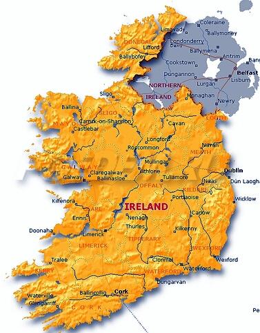 071105_irland