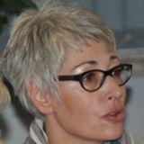 Елена Евстатиева, координатор на инициативната група на конференцията